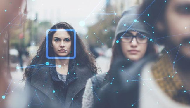 Face Recognition police tools 'Staggeringly Inaccurate'