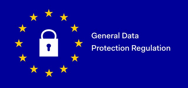 GDPR, Are You Compliant?