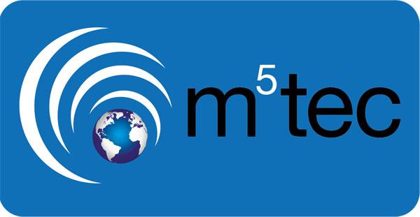 M5Tec