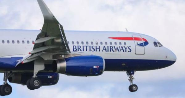 BA investigation into website hack reveals more victims